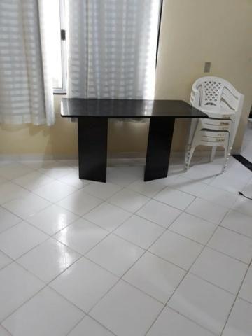 Venda-se este apartamento de 60 metros quadrados no Município de Marataízes/ES - Foto 7
