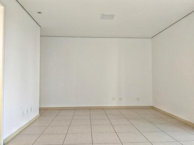 Apartamento à venda com 3 dormitórios em Buritis, Belo horizonte cod:1698 - Foto 18
