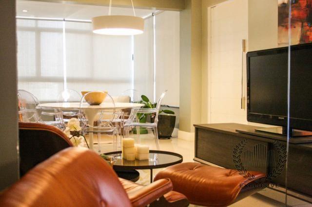 Apartamento 3 quartos buritis - Foto 5