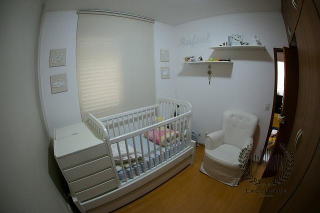 Ótimo apartamento de 02 quartos à venda no buritis! - Foto 19