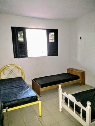 Alugo casa mobiliada na Avenida central do Icaraí - Foto 15