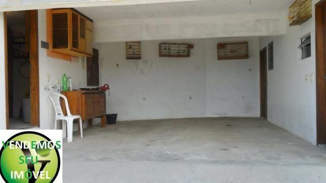 Vendo Essa Mini Chácara casa com 6 quartos a 1 km da BR, em Gravatá-PE - Foto 7