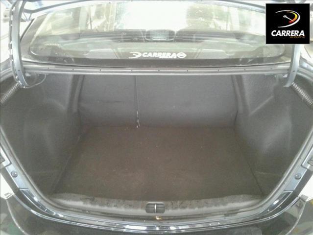 Chevrolet Prisma 1.4 Mpfi lt 8v - Foto 7