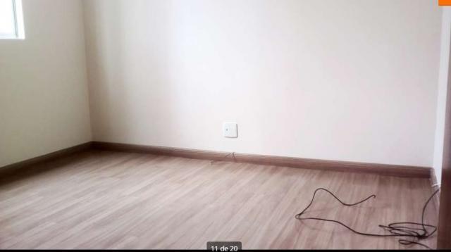 Oportunidade!!! ótimo apartamento de 03 quartos à venda no buritis - Foto 11