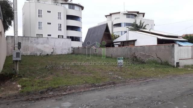 Terreno 325 m², Canto Grande/Bombinhas!!