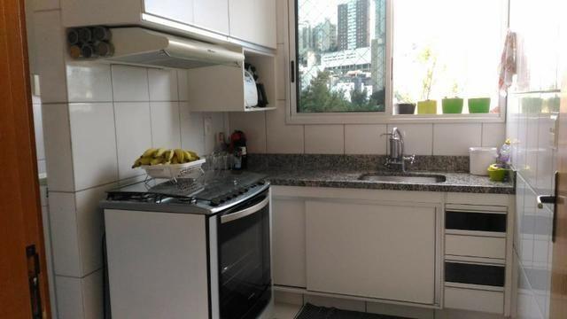 Ótimo apartamento de 03 quartos à venda no estrela dalva - Foto 8