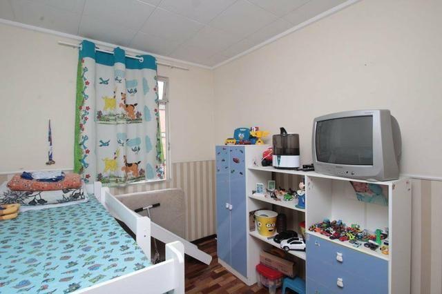 Apartamento 3 quartos no Bairro Prado - Foto 7