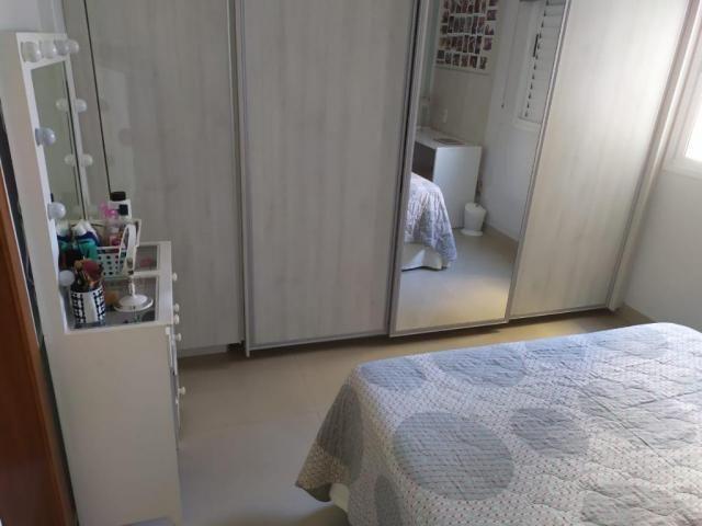 Apartamento à venda com 3 dormitórios em Jardim goiás, Goiânia cod:AP0291 - Foto 8