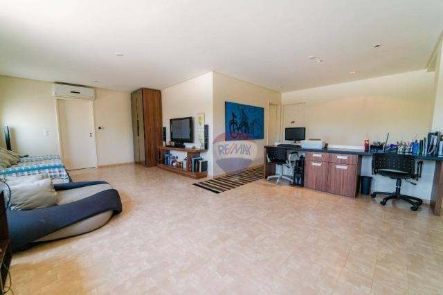 Mansões itaipu vendo linda casa 4 suites, 600m² lote 2500m² - Foto 20