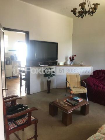 Casa à venda com 3 dormitórios em Vila assunção, Porto alegre cod:194261 - Foto 2