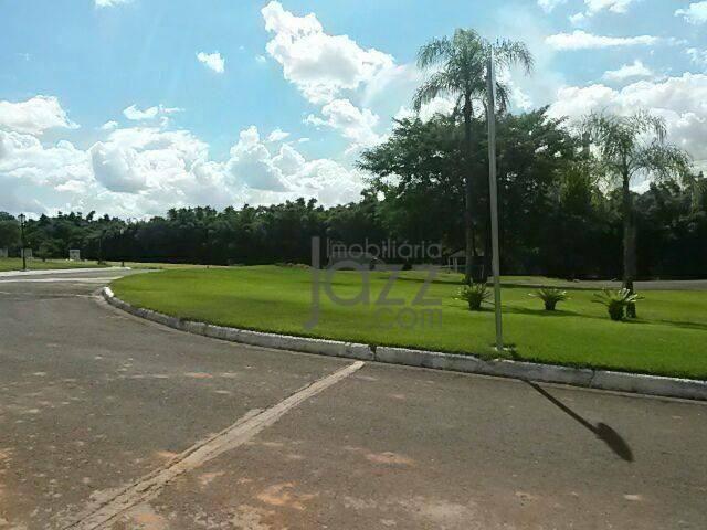 Terreno à venda, 354 m² por r$ 200.000 - parque nova carioba - americana/sp - Foto 17