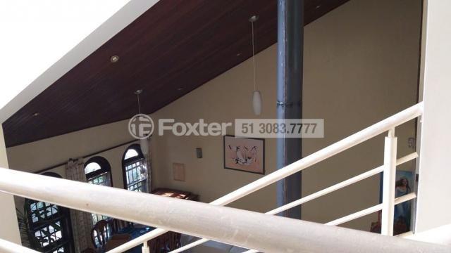 Casa à venda com 3 dormitórios em Cristal, Porto alegre cod:194031 - Foto 14