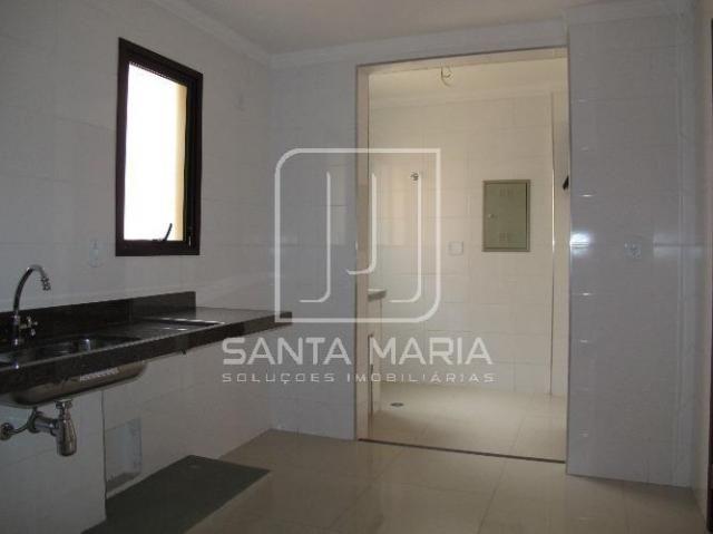 Apartamento à venda com 4 dormitórios em Jd botanico, Ribeirao preto cod:19270 - Foto 6