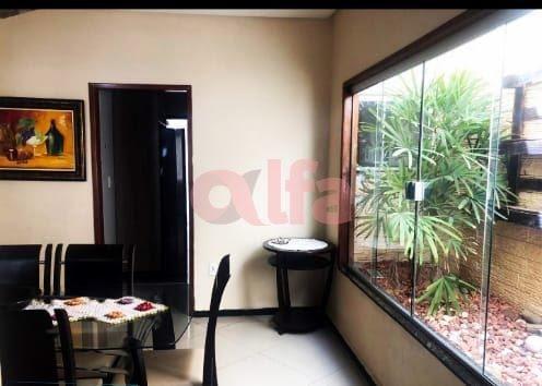 Casa de condomínio à venda com 2 dormitórios em Cidade universitária, Petrolina cod:585 - Foto 6