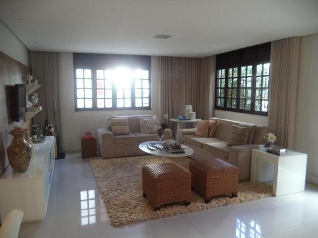 Casa Solta - 3 suites - Itaigara - Foto 2