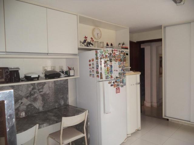 Casa Solta - 3 suites - Itaigara - Foto 18
