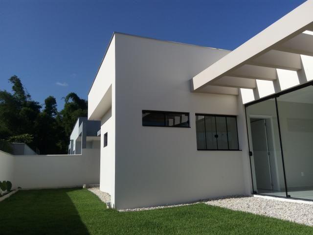Casa à venda com 3 dormitórios em Jaraguá 99, Jaraguá do sul cod:ca384 - Foto 19