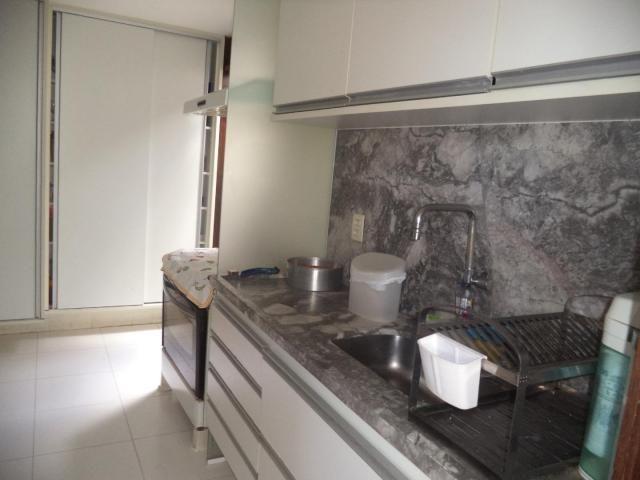 Casa Solta - 3 suites - Itaigara - Foto 16