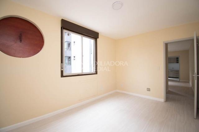 Apartamento para alugar com 1 dormitórios em Higienópolis, Porto alegre cod:304184 - Foto 13