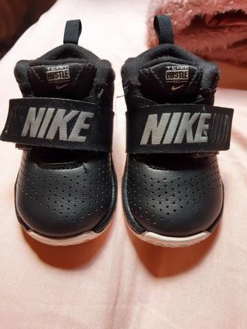 Nike original pouco uso