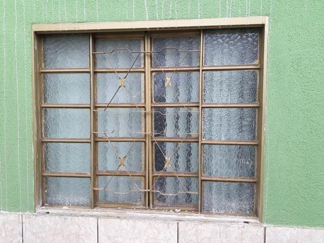 Janelas gravia com vidro - Foto 3