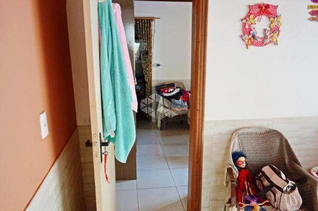 Casa à venda com 5 dormitórios em Passo da areia, Porto alegre cod:9915142 - Foto 17