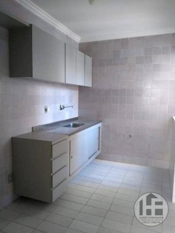 Apartamento 3 quartos em frente ao shopping patteo, em olinda - Foto 11