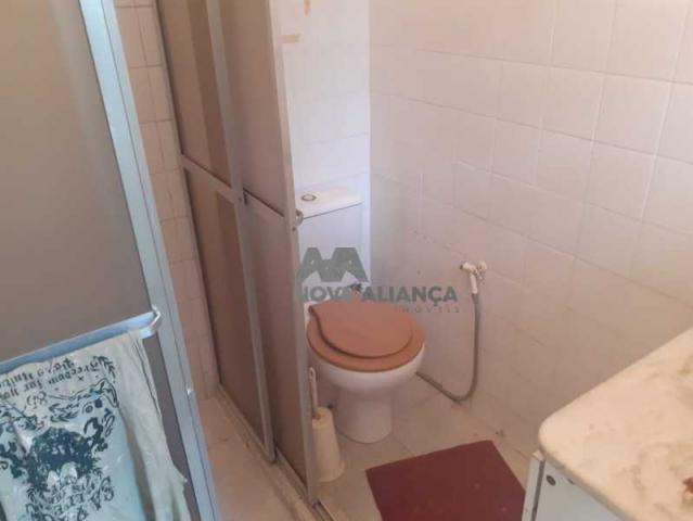 Escritório à venda com 5 dormitórios em Tijuca, Rio de janeiro cod:NTCC60001 - Foto 13