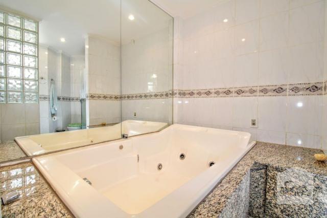 Apartamento à venda com 3 dormitórios em Buritis, Belo horizonte cod:258026 - Foto 9