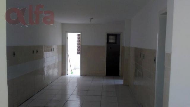 Escritório para alugar em Centro, Petrolina cod:521 - Foto 2
