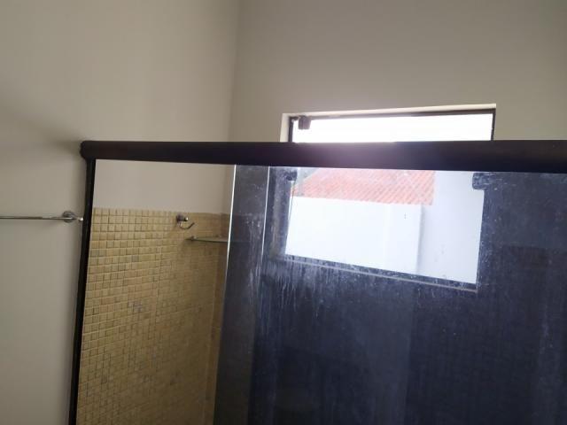 8272 | casa para alugar com 2 quartos em vila esperança, dourados - Foto 9