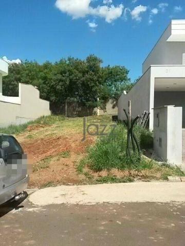 Terreno à venda, 354 m² por r$ 200.000 - parque nova carioba - americana/sp - Foto 19