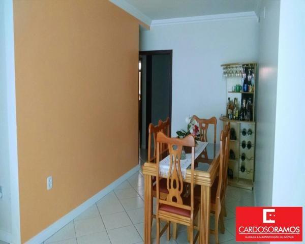 Casa à venda com 3 dormitórios em Boca do rio, Salvador cod:CA00737 - Foto 8