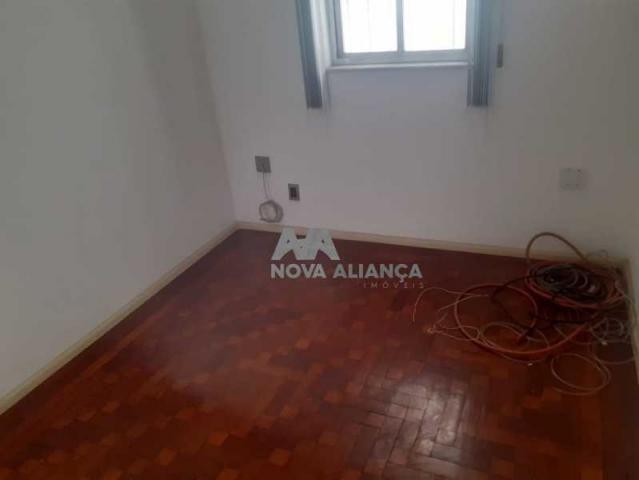 Escritório à venda com 5 dormitórios em Tijuca, Rio de janeiro cod:NTCC60001 - Foto 19