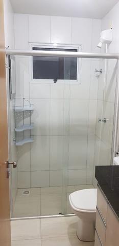 Alugo Apartamento - Residencial Paranaíba - Pronto para morar! - Foto 3