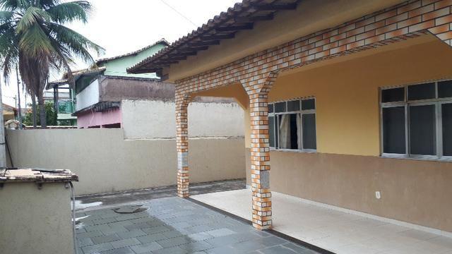 R$250,000 Casa 3qts 1 Suíte em Itaboraí!! bairro Rio Várzea - Foto 12