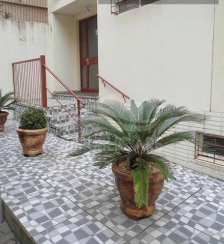 Apartamento à venda com 1 dormitórios em Centro histórico, Porto alegre cod:RP7795