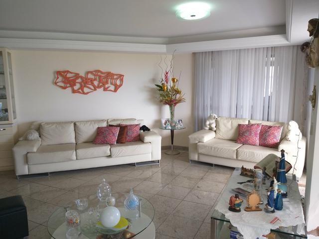 PORTAL DO ATLÂNTICO!!! 384 m2 - Foto 5