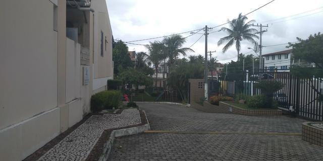 Casa Duplex - 4/4 - Grande Oportunidade Itapuã - Foto 15