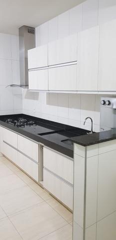 Alugo Apartamento - Residencial Paranaíba - Pronto para morar! - Foto 11