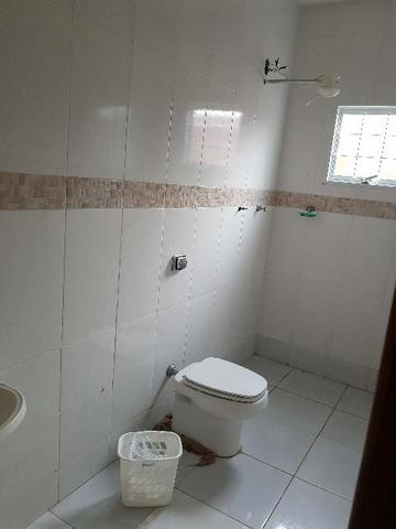 Casa em Bodoquena  por chacara ou sitio - Foto 6