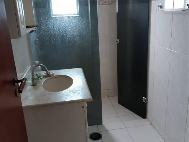 Apartamento à venda com 3 dormitórios em Vila arens ii, Jundiai cod:V0582 - Foto 15