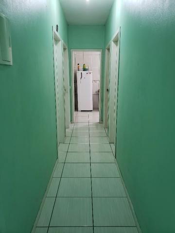 Aluga-se quarto Mobiliado no Itaum - Foto 3