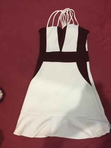 Vendo 4 vestido - Foto 4