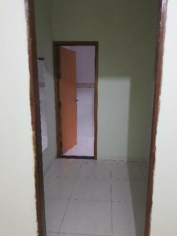 Casa em Bodoquena  por chacara ou sitio - Foto 4