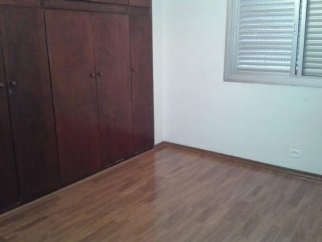 Apartamento à venda com 3 dormitórios em Vila arens ii, Jundiai cod:V0582 - Foto 8
