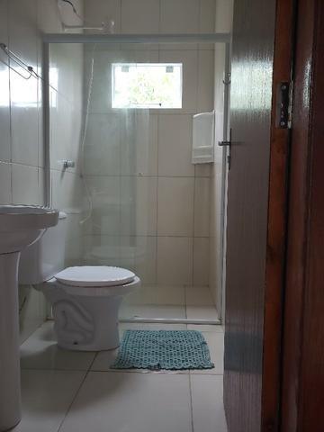 Aluga-se quarto Mobiliado no Itaum - Foto 6