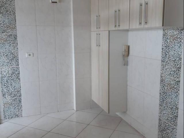 Apartamento à venda com 3 dormitórios em Vila arens ii, Jundiai cod:V0582 - Foto 18