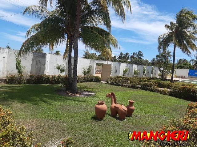 Casa para eventos e festas no Povoado Matapuã no Mosqueiro - Foto 17