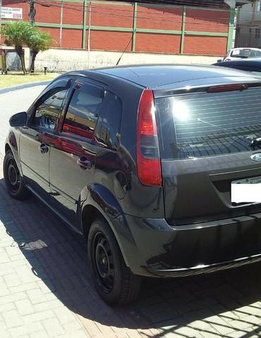 Ford fiesta 1.6 completo 2005 - Foto 5